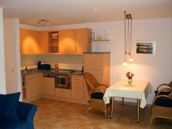 Appartement 115 41 qm